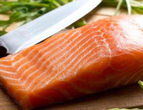 4 salmon