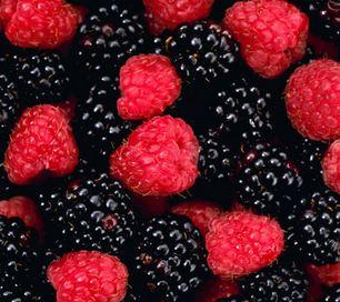 6 berries
