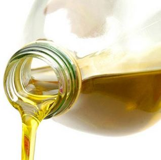 9 olive oil